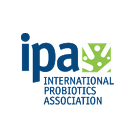 The International Probiotics Association (IPA)