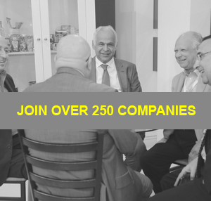 Join over 250 companies
